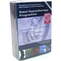 Natal Hypnotherapy Programme - Home Birth